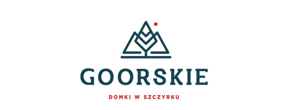 goorskie 1024x387 - Partnerzy
